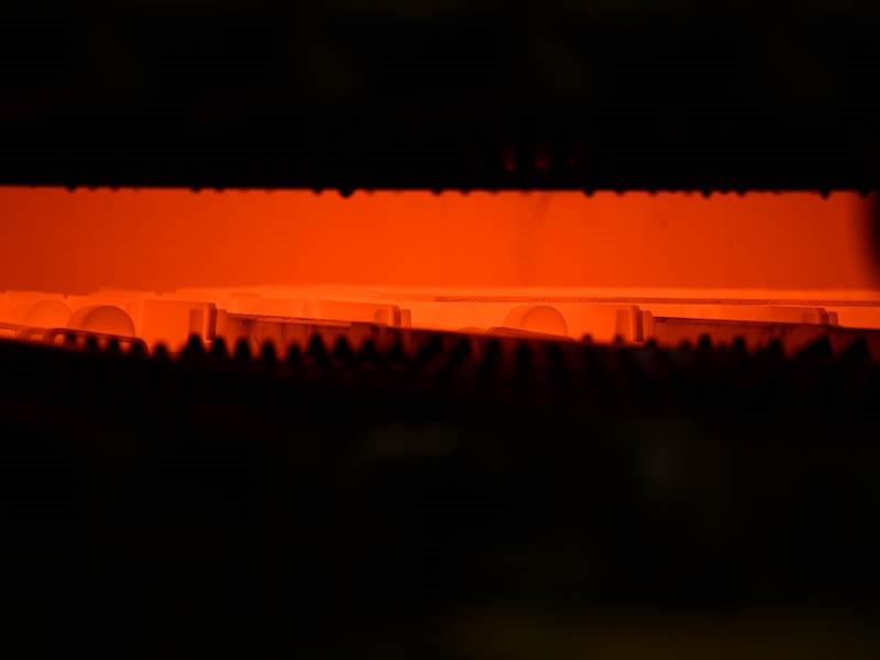 miilux producent stali